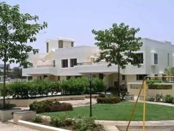 2500 sqft, 4 bhk IndependentHouse in Builder Project Pimple Saudagar, Pune at Rs. 1.8000 Cr