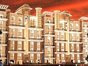 2100 sqft, 3 bhk Apartment in Builder Project Pimple Nilakh, Pune at Rs. 1.7500 Cr