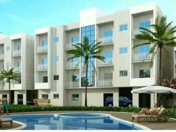 875 sqft, 2 bhk Apartment in Builder Project Bicholim Poira Sirigao Assonora, Goa at Rs. 25.3500 Lacs