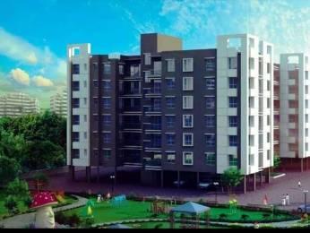 2231 sqft, 5 bhk Apartment in SSBC The Elegance Sitapura, Jaipur at Rs. 66.9000 Lacs