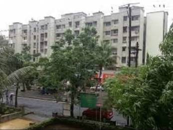 1000 sqft, 2 bhk Apartment in Builder waghbil vasant leela Ghodbunder thane west, Mumbai at Rs. 19000