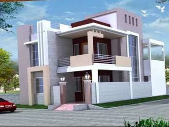 3000 sqft, 3 bhk BuilderFloor in Builder Nadan villa Raghunathpur Raghunathpur, Bhubaneswar at Rs. 65.0000 Lacs