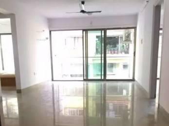 800 sqft, 2 bhk Apartment in Karuna Krimson Aurum Santacruz West, Mumbai at Rs. 3.4000 Cr