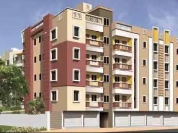 734 sqft, 2 bhk Apartment in Builder TANVIR HEIGHTS Podara, Kolkata at Rs. 19.0840 Lacs