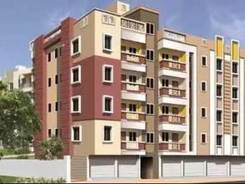 635 sqft, 2 bhk Apartment in Builder TANVIR HEIGHTS Podara, Kolkata at Rs. 16.5100 Lacs