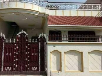1260 sqft, 2 bhk IndependentHouse in Builder Project Guru Nanak Nagar, Patiala at Rs. 38.0000 Lacs
