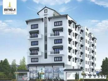 1240 sqft, 3 bhk Apartment in Builder Project Beltarodi Road, Nagpur at Rs. 38.4400 Lacs