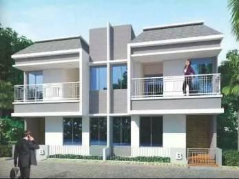 547 sqft, 2 bhk Villa in Star India Construction Tech Towne Bihta, Patna at Rs. 13.2000 Lacs