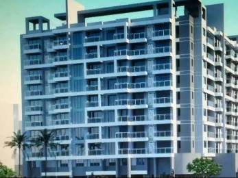 615 sqft, 1 bhk Apartment in Builder wallfort elegant Pachpedi Naka, Raipur at Rs. 20.0000 Lacs