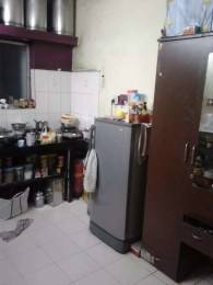 590 sqft, 2 bhk Apartment in Builder Laxmi Puram Pratik Nagar Yerawada Pune Vishrantwadi, Pune at Rs. 18000