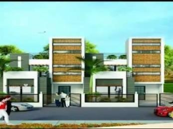 960 sqft, 2 bhk Villa in Builder shine valley Bhullanpur, Varanasi at Rs. 30.0000 Lacs