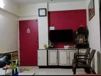 540 sqft, 1 bhk Apartment in Builder Project Malad East, Mumbai at Rs. 95.0000 Lacs