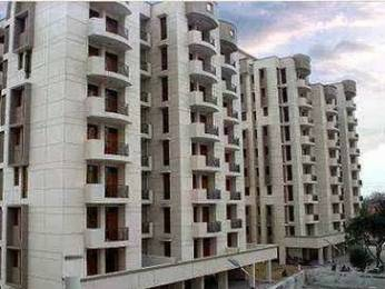 1100 sqft, 2 bhk Apartment in RPS Paras Apartment Sector 30, Faridabad at Rs. 15000