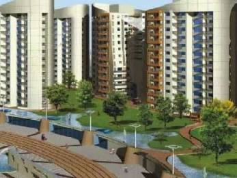 2150 sqft, 3 bhk Apartment in Builder Project Panchkula Road, Chandigarh at Rs. 1.1500 Cr