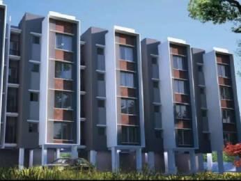 620 sqft, 2 bhk Apartment in Casagrand Arena Phase 2 Oragadam, Chennai at Rs. 15.0000 Lacs