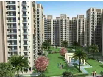 1037 sqft, 2 bhk Apartment in  Capital Greens Phase 1 Sector 3 Bhiwadi, Bhiwadi at Rs. 24.0000 Lacs