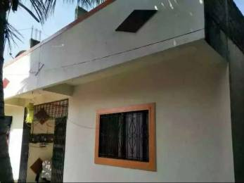 2650 sqft, 3 bhk IndependentHouse in Builder Independant bungalow house Keshav Nagar, Pune at Rs. 1.1500 Cr