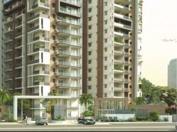 2625 sqft, 3 bhk Apartment in DSR Fortune Prime Madhapur, Hyderabad at Rs. 1.4438 Cr
