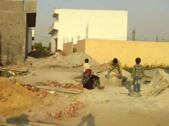 450 sqft, Plot in Builder Project Okhla Phase I, Delhi at Rs. 5.0000 Lacs
