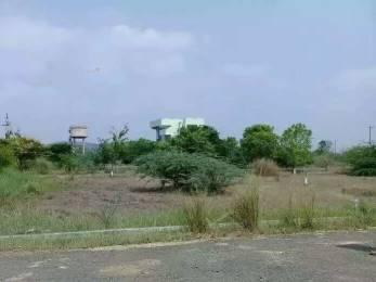 208 sqft, Plot in Builder Project Kesarapalle, Vijayawada at Rs. 30.1600 Lacs