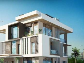 2025 sqft, 3 bhk Villa in Builder TRISHLA SOCIETY S G Highway, Ahmedabad at Rs. 1.9500 Cr