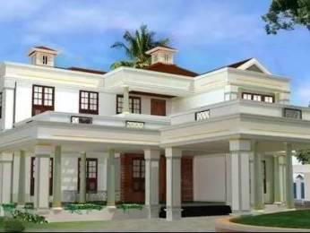 4680 sqft, 5 bhk Villa in Builder milan park society Vastrapur, Ahmedabad at Rs. 4.2500 Cr