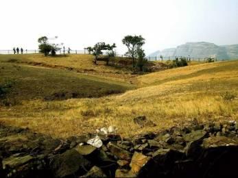 3000 sqft, Plot in Builder sai breze lonavla Lonavala, Mumbai at Rs. 15.0000 Lacs