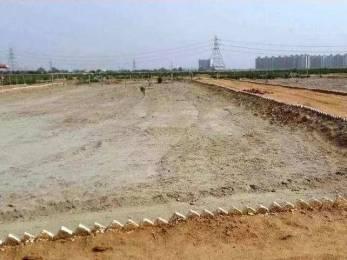 900 sqft, Plot in Builder Project Mahipalpur, Delhi at Rs. 3.0000 Lacs