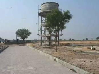 1800 sqft, Plot in Peram Aditya Ankura Shankarpalli, Hyderabad at Rs. 32.0000 Lacs