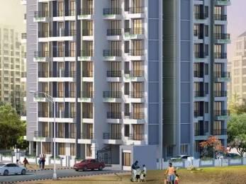 575 sqft, 1 bhk Apartment in Shree Raj Raj Heights Nala Sopara, Mumbai at Rs. 24.1500 Lacs