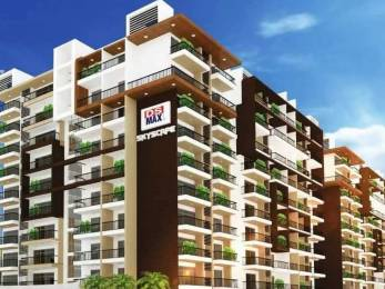 2235 sqft, 3 bhk Apartment in DS DSMAX SKYSCAPE Anagalapura Near Hennur Main Road, Bangalore at Rs. 68.0000 Lacs
