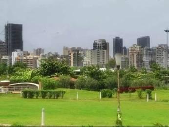 1200 sqft, 2 bhk Apartment in Siddhart Builders And Developers Siddharth Status Vihar Kharghar, Mumbai at Rs. 90.0000 Lacs