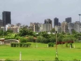 1280 sqft, 2 bhk Apartment in Builder The Legend Sector 19 Kharghar, Mumbai at Rs. 1.1000 Cr