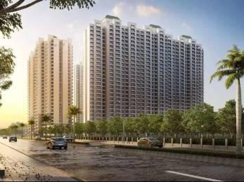 2000 sqft, 3 bhk Apartment in ATS Le Grandiose Sector 150, Noida at Rs. 95.0000 Lacs