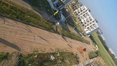 1098 sqft, 2 bhk Apartment in Ansal Golf Villas Sector 116 Mohali, Mohali at Rs. 26.9000 Lacs
