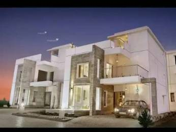 2095 sqft, 3 bhk Villa in Bluejay Nine Forum Electronic City Phase 1, Bangalore at Rs. 1.6000 Cr