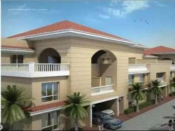 2879 sqft, 4 bhk Villa in NSL LGCL Luminaire Jeevan Bima Nagar, Bangalore at Rs. 2.5000 Cr