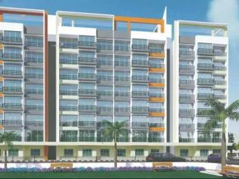 590 sqft, 1 bhk Apartment in Hari Om Construction Shree Niwas Residency Badlapur, Mumbai at Rs. 23.5000 Lacs