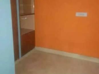 300 sqft, 1 bhk Apartment in Builder Project Giri Nagar, Bangalore at Rs. 5000