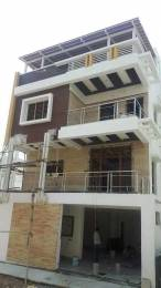 3600 sqft, 4 bhk IndependentHouse in Builder Project Nagarbhavi, Bangalore at Rs. 2.2500 Cr