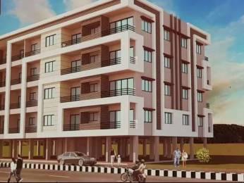 1200 sqft, 2 bhk BuilderFloor in Builder Vallabh Vatika Sardar Park Road, Bharuch at Rs. 14.5000 Lacs