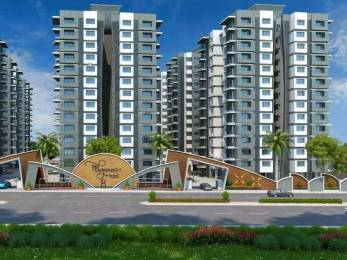 1643 sqft, 3 bhk BuilderFloor in Builder happy elagance Canal Road, Surat at Rs. 75.0114 Lacs