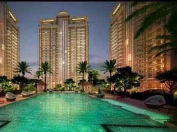 1085 sqft, 2 bhk Apartment in Omaxe Twin Tower Dad Village, Ludhiana at Rs. 18000