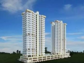 1600 sqft, 3 bhk Apartment in Neminath Luxeria Andheri West, Mumbai at Rs. 3.3000 Cr