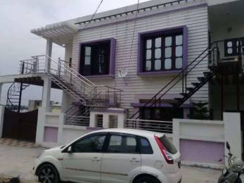 1200 sqft, 2 bhk IndependentHouse in Builder anuradha dealer Rajpur Road, Dehradun at Rs. 15000