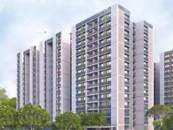 2415 sqft, 4 bhk Apartment in Sheetal Westpark Residency Vastrapur, Ahmedabad at Rs. 1.3645 Cr