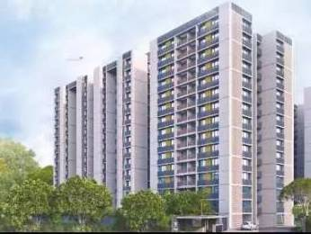 1885 sqft, 3 bhk Apartment in Sheetal Westpark Residency Vastrapur, Ahmedabad at Rs. 1.1413 Cr