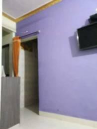 535 sqft, 1 bhk Apartment in Happiness Vaishnavi Dronagiri, Mumbai at Rs. 42.0000 Lacs