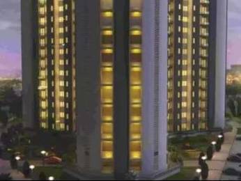368 sqft, 1 bhk Apartment in Builder Project Ajmer Road, Jaipur at Rs. 12.1900 Lacs