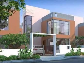 1200 sqft, 3 bhk Villa in Citrus Belmont Villas Chikballapur, Bangalore at Rs. 82.0000 Lacs